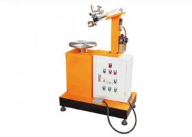 吉林自动圆盘焊机