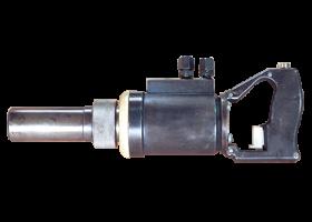 MQ12A型铆枪
