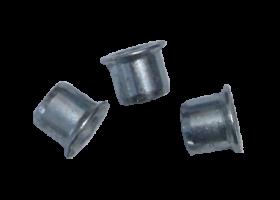 环槽铆钉液压