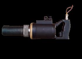 吉林拉铆枪